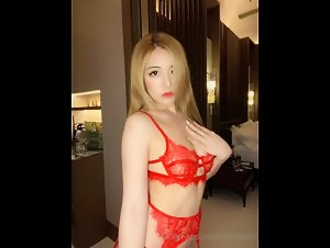 OnlyFans ms_puiyi Latest Video Leaked 04112020003