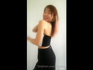 Singapore OnlyFans Xinniefxy Latest New Videos Leaked Part 28